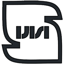 estandard