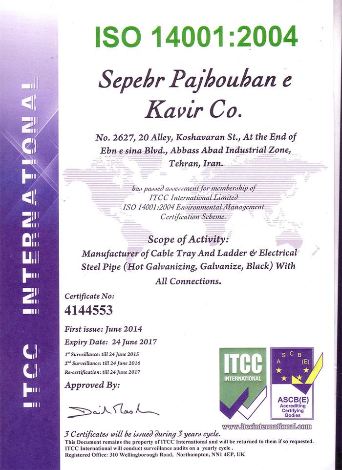 certificates-95-4